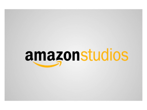 amazon-studios-thumb
