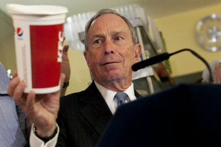 bloomberg-soda-getty