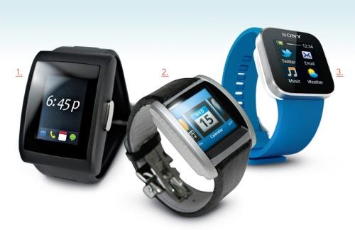 goods-50-bluetooth-watches-pop_15287