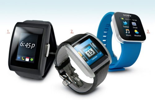 goods-50-bluetooth-watches-pop_15287