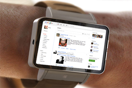 Learn-more-about-Google-watch-the-next-big-thing-from-Google
