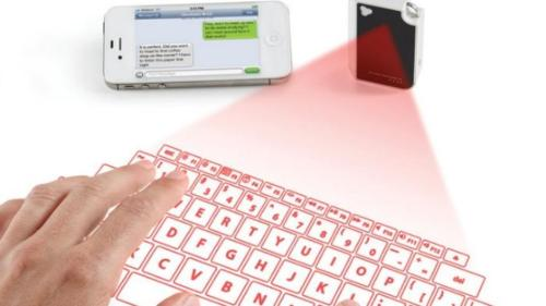 pocket-sized-virtual-keyboard-projects-onto-any-surface-video--c168969bc5