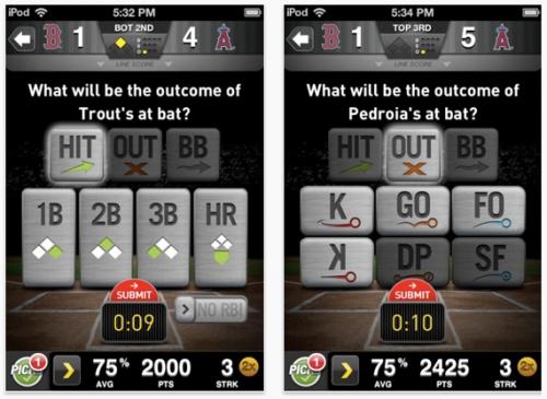 MLB-PrePlay