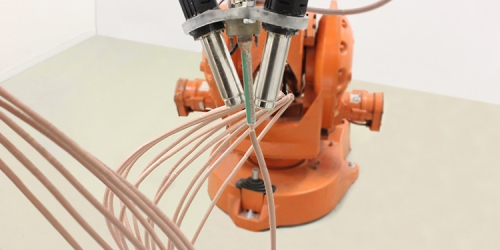 1682148-inline-robot1