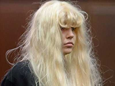 amanda-bynes-wig-in-court