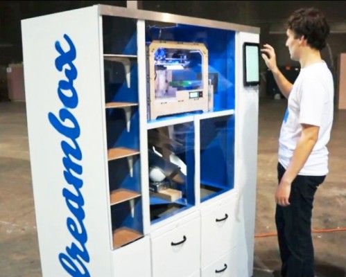 dreambox-3d-printer-vending-machine-537x430