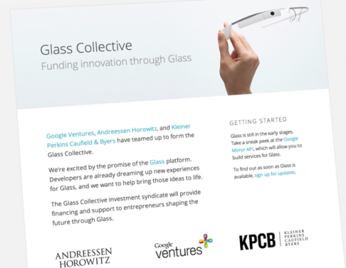 glass-collective