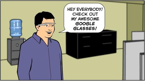 google-glass-thumb