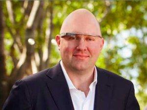 marc-andreessen-google-glass