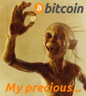 my_precious_bitcoin