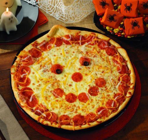 papa_murphys_jack-o-lantern_pizza