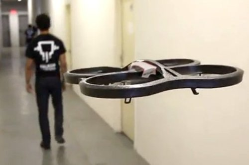 pet-autonomous-drone-falkor-systems-popsci-dave-mosher