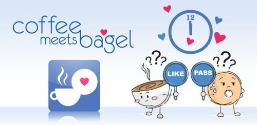 CoffeeMeetsBagel-logo
