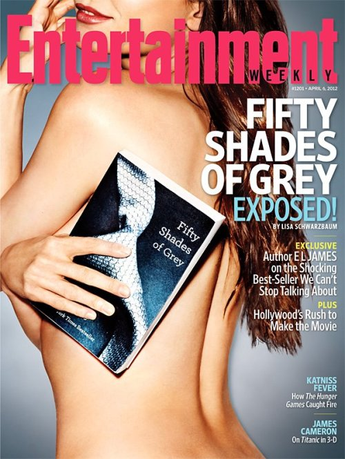 Fifty-Shades-of-Grey-on-the-cover-of-Entertainment-Weekly-2012-fifty-shades-trilogy-30106118-600-799