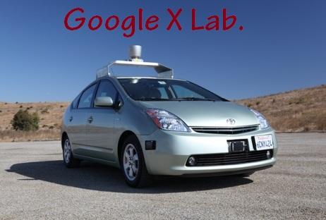 Google-X-Lab.