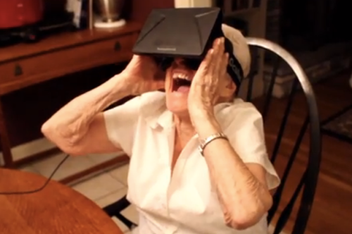 Oculus-Rift-on-grandma-tn1