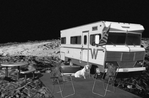 national-park-on-the-moon-header-650x0