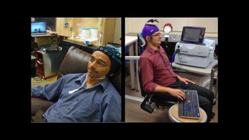 130828085458_brain remote usa