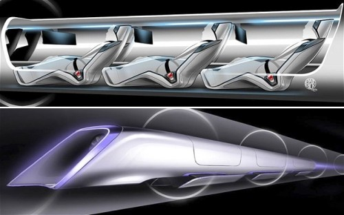 Hyperloop-1_2643285b