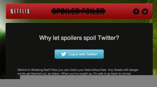 breaking-bad-spoiler-foiler