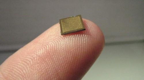 ca-nanopatch-wide-20130417191655866169-620x349