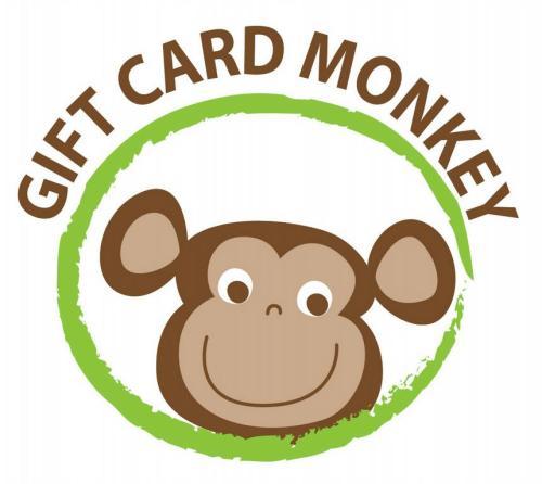gift card monkey logo_full
