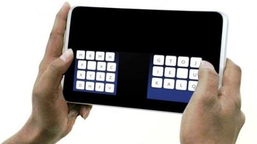 kalq-keyboard