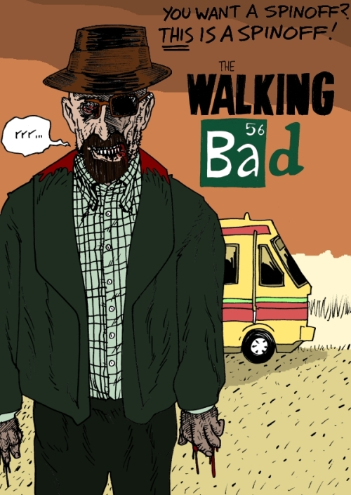 walking-bad