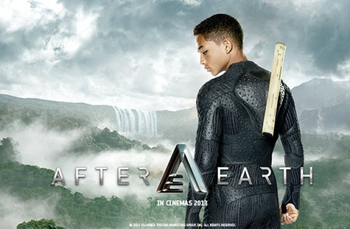 After_Earth_large