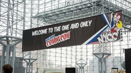 Ascani_ComicCon2013-7