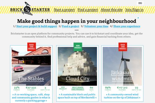 Brickstarter-Headline1