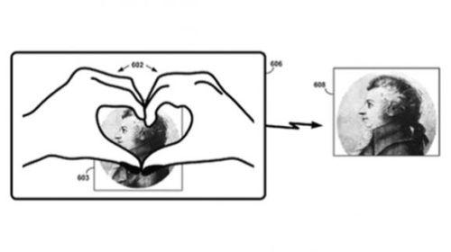 google-glass-heart-hand-patent-578-80