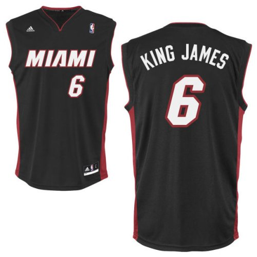 nba-nickname-jerseys-king-james-4