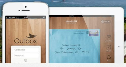 Outbox_for_iOS