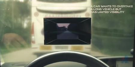 See-Through-System-an-overtaking-assistance-system-YouTube-450x223