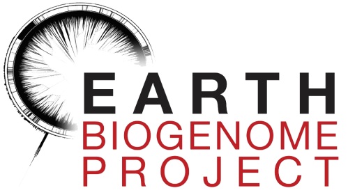 Image result for earth biogenome project