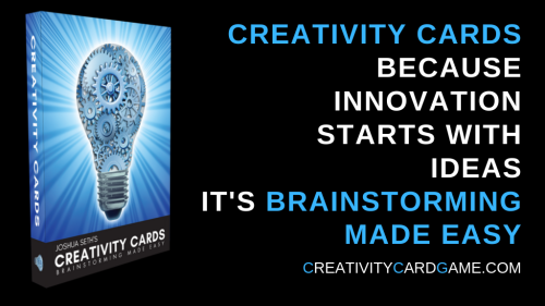 Creativity Cards Brainstorming Made Easy.png